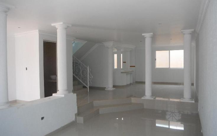 Foto de casa en venta en manzana 8 7, el salitre, tula de allende, hidalgo, 386573 No. 03