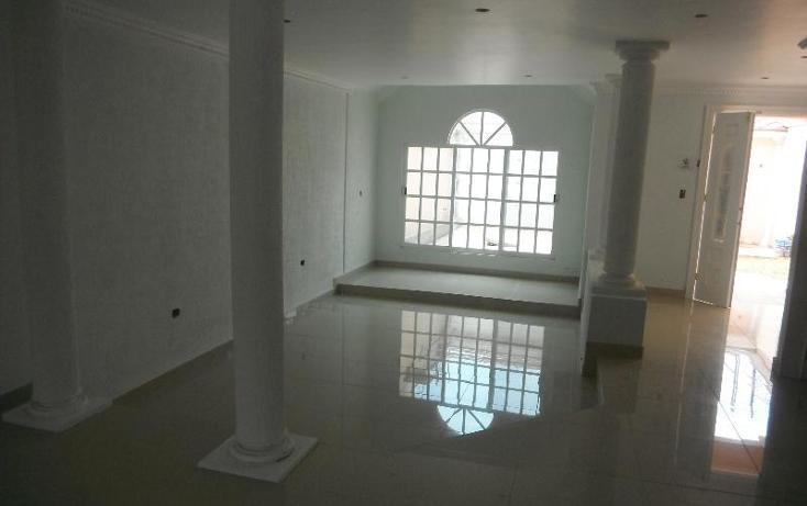 Foto de casa en venta en  7, el salitre, tula de allende, hidalgo, 386573 No. 04