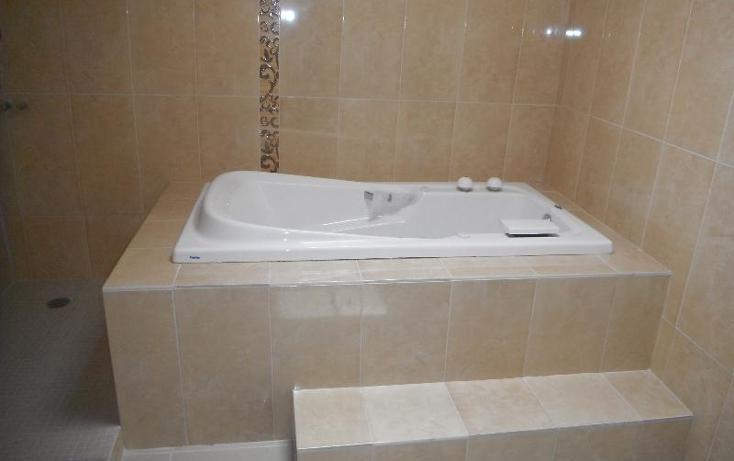 Foto de casa en venta en  7, el salitre, tula de allende, hidalgo, 386573 No. 06