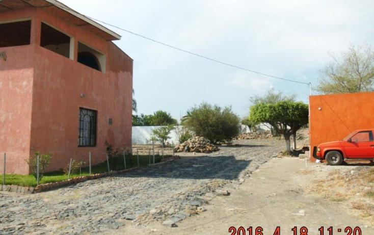 Foto de casa en venta en  7, el vado, tonal?, jalisco, 1787362 No. 04