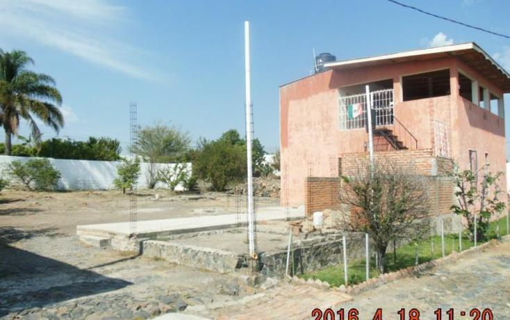 Foto de casa en venta en  7, el vado, tonal?, jalisco, 1787362 No. 05