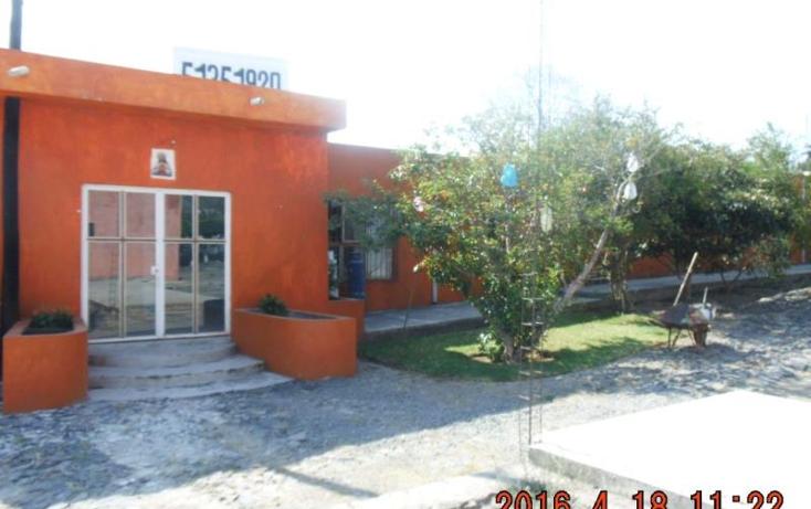 Foto de casa en venta en  7, el vado, tonal?, jalisco, 1787362 No. 07