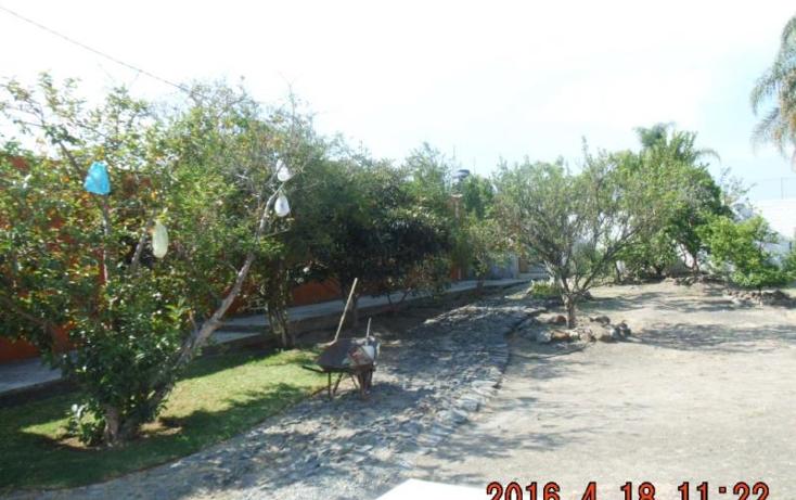 Foto de casa en venta en  7, el vado, tonal?, jalisco, 1787362 No. 08