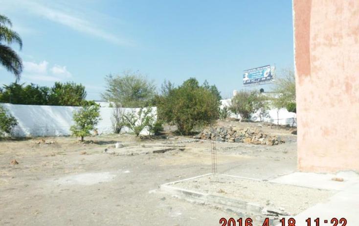 Foto de casa en venta en  7, el vado, tonal?, jalisco, 1787362 No. 10