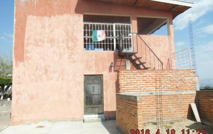 Foto de casa en venta en  7, el vado, tonal?, jalisco, 1787362 No. 11