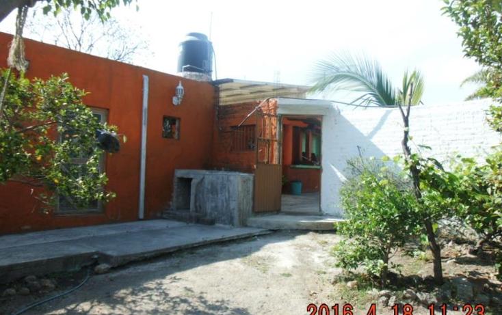 Foto de casa en venta en  7, el vado, tonal?, jalisco, 1787362 No. 12