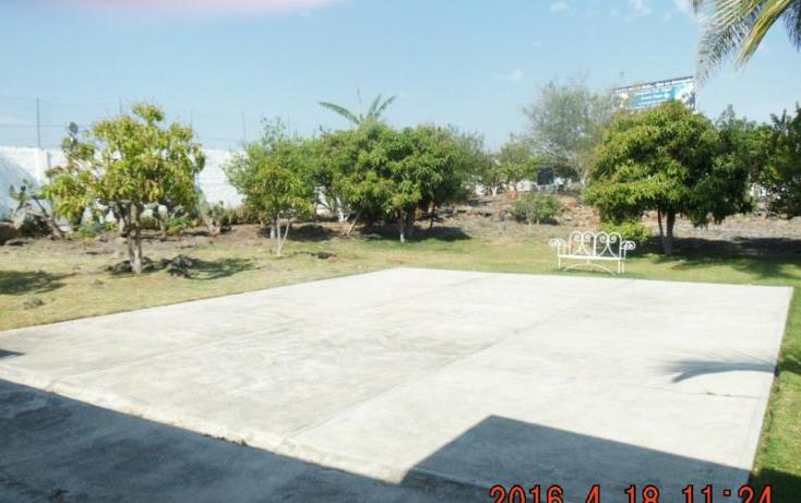 Foto de casa en venta en  7, el vado, tonal?, jalisco, 1787362 No. 13