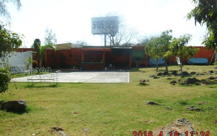 Foto de casa en venta en  7, el vado, tonal?, jalisco, 1787362 No. 14