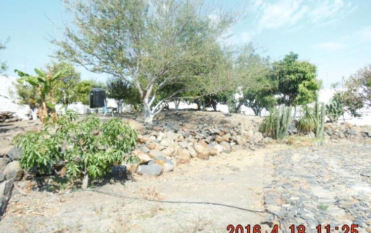 Foto de casa en venta en  7, el vado, tonal?, jalisco, 1787362 No. 15