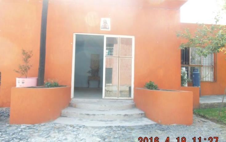 Foto de casa en venta en  7, el vado, tonal?, jalisco, 1787362 No. 17
