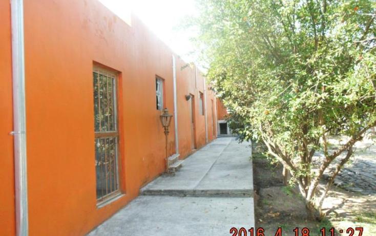 Foto de casa en venta en  7, el vado, tonal?, jalisco, 1787362 No. 18