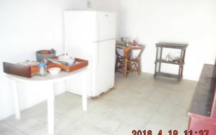 Foto de casa en venta en  7, el vado, tonal?, jalisco, 1787362 No. 19