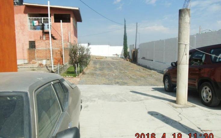 Foto de casa en venta en  7, el vado, tonal?, jalisco, 1787362 No. 20