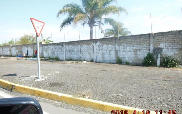 Foto de casa en venta en  7, el vado, tonal?, jalisco, 1787362 No. 21