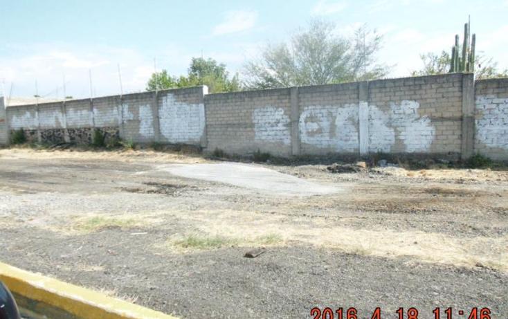 Foto de casa en venta en  7, el vado, tonal?, jalisco, 1787362 No. 23