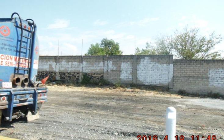 Foto de casa en venta en  7, el vado, tonal?, jalisco, 1787362 No. 24