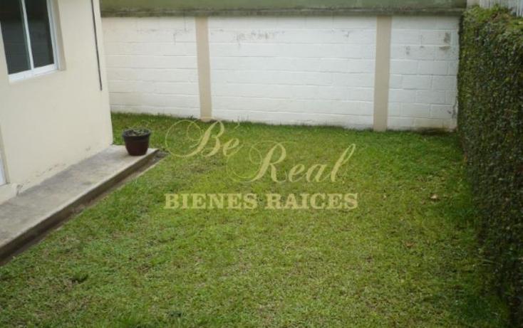 Foto de casa en venta en  7, emiliano zapata, xalapa, veracruz de ignacio de la llave, 1436743 No. 02
