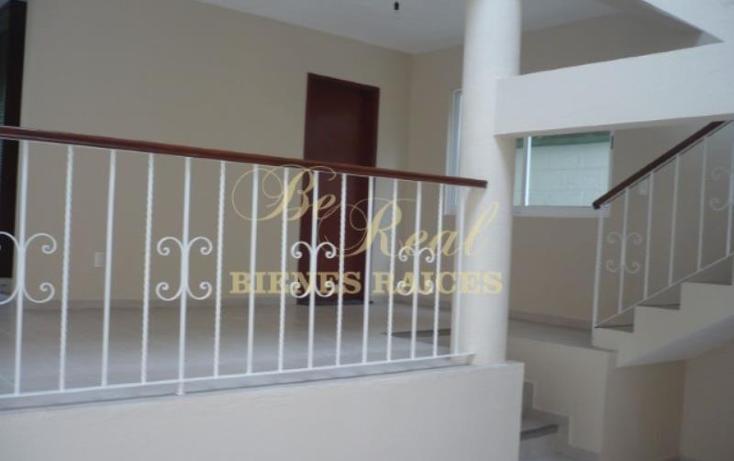 Foto de casa en venta en  7, emiliano zapata, xalapa, veracruz de ignacio de la llave, 1436743 No. 06