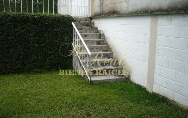 Foto de casa en venta en  7, emiliano zapata, xalapa, veracruz de ignacio de la llave, 1436743 No. 07