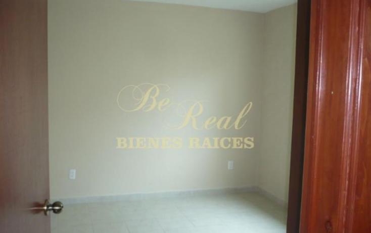 Foto de casa en venta en  7, emiliano zapata, xalapa, veracruz de ignacio de la llave, 1436743 No. 14