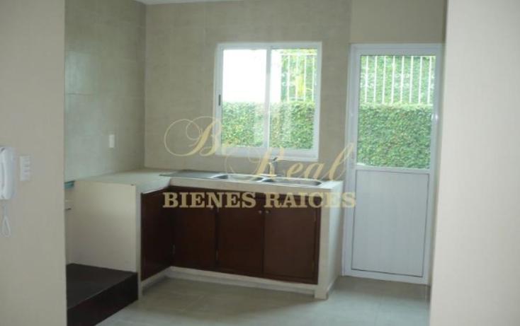 Foto de casa en venta en  7, emiliano zapata, xalapa, veracruz de ignacio de la llave, 1436743 No. 17