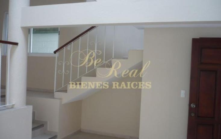 Foto de casa en venta en  7, emiliano zapata, xalapa, veracruz de ignacio de la llave, 1436743 No. 21