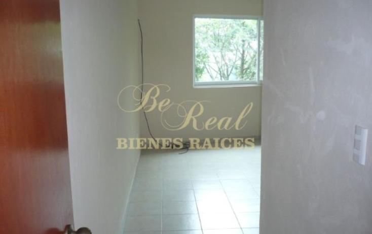 Foto de casa en venta en  7, emiliano zapata, xalapa, veracruz de ignacio de la llave, 1436743 No. 23