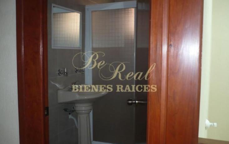 Foto de casa en venta en  7, emiliano zapata, xalapa, veracruz de ignacio de la llave, 1436743 No. 24