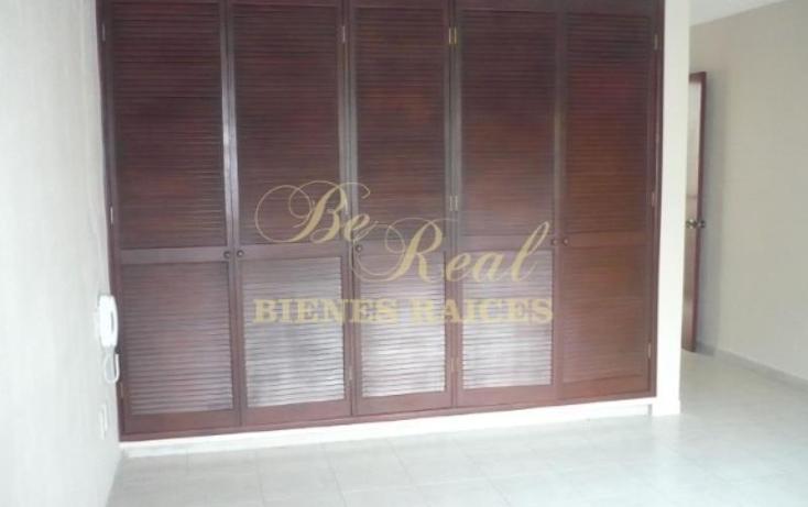 Foto de casa en venta en  7, emiliano zapata, xalapa, veracruz de ignacio de la llave, 1436743 No. 27