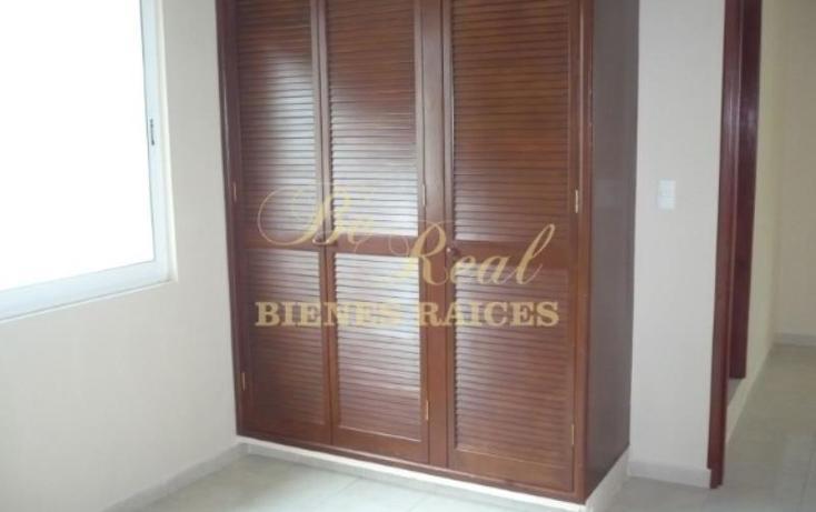 Foto de casa en venta en  7, emiliano zapata, xalapa, veracruz de ignacio de la llave, 1436743 No. 28