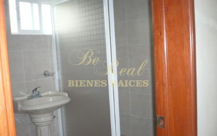 Foto de casa en venta en  7, emiliano zapata, xalapa, veracruz de ignacio de la llave, 1436743 No. 29