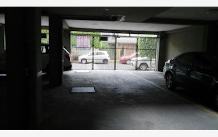Foto de casa en venta en  7, ex hacienda san juan de dios, tlalpan, distrito federal, 1979790 No. 05