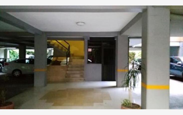 Foto de casa en venta en  7, ex hacienda san juan de dios, tlalpan, distrito federal, 1979790 No. 07