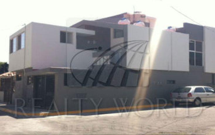 Foto de casa en venta en 7, fuentes de satélite, atizapán de zaragoza, estado de méxico, 1782822 no 02