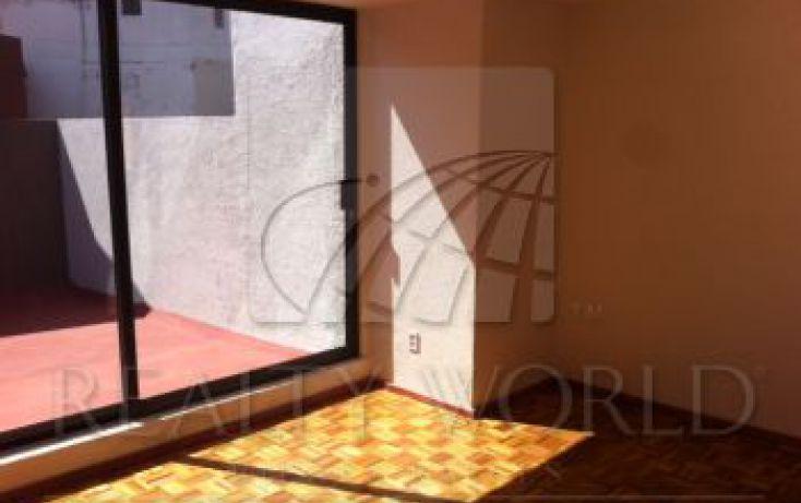 Foto de casa en venta en 7, fuentes de satélite, atizapán de zaragoza, estado de méxico, 1782822 no 06