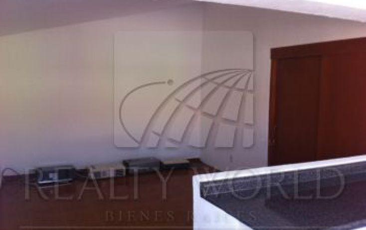 Foto de casa en venta en 7, fuentes de satélite, atizapán de zaragoza, estado de méxico, 1782822 no 07