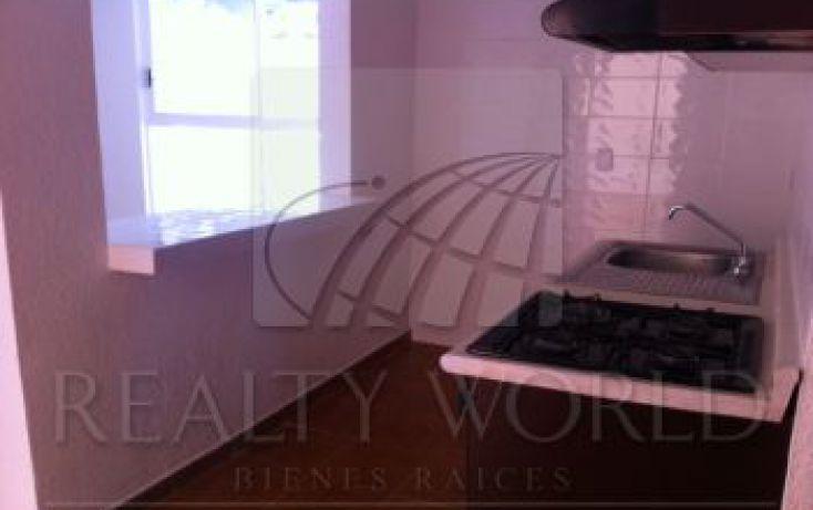 Foto de casa en venta en 7, fuentes de satélite, atizapán de zaragoza, estado de méxico, 1782822 no 08
