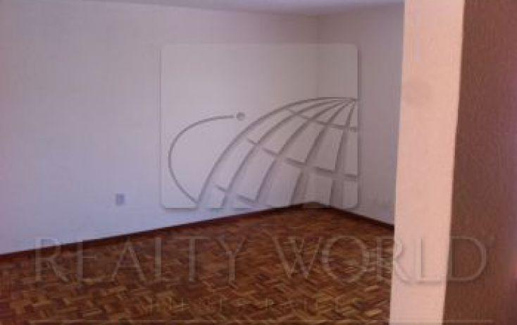 Foto de casa en venta en 7, fuentes de satélite, atizapán de zaragoza, estado de méxico, 1782822 no 10