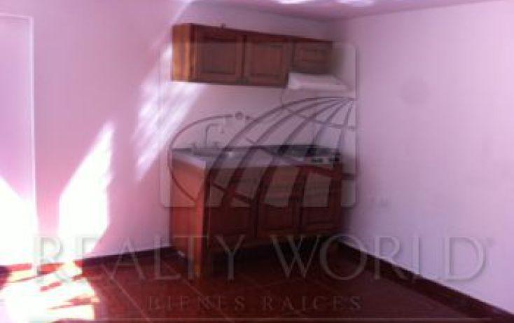 Foto de casa en venta en 7, fuentes de satélite, atizapán de zaragoza, estado de méxico, 1782822 no 12