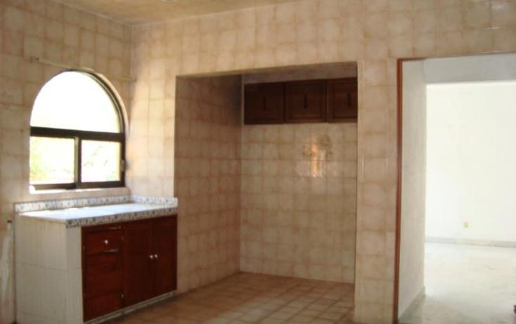 Foto de casa en venta en  7, huertas de san pedro, huitzilac, morelos, 1752642 No. 04