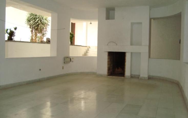 Foto de casa en venta en  7, huertas de san pedro, huitzilac, morelos, 1752642 No. 06