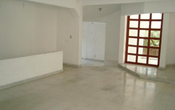 Foto de casa en venta en  7, huertas de san pedro, huitzilac, morelos, 1752642 No. 07