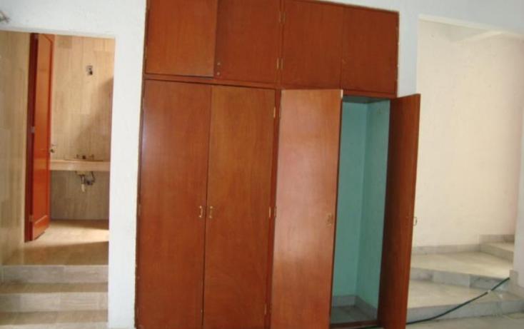 Foto de casa en venta en  7, huertas de san pedro, huitzilac, morelos, 1752642 No. 10