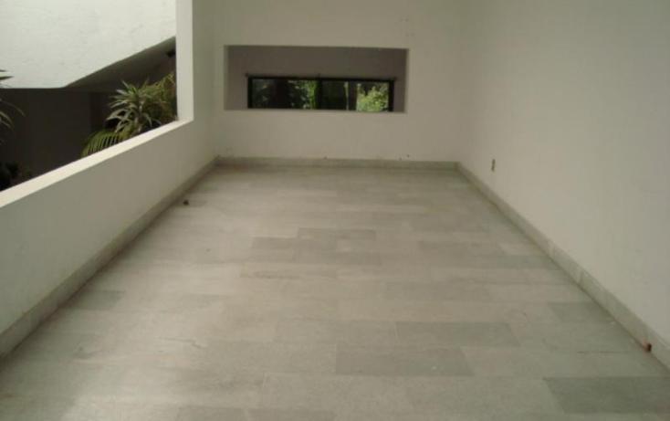 Foto de casa en venta en  7, huertas de san pedro, huitzilac, morelos, 1752642 No. 16