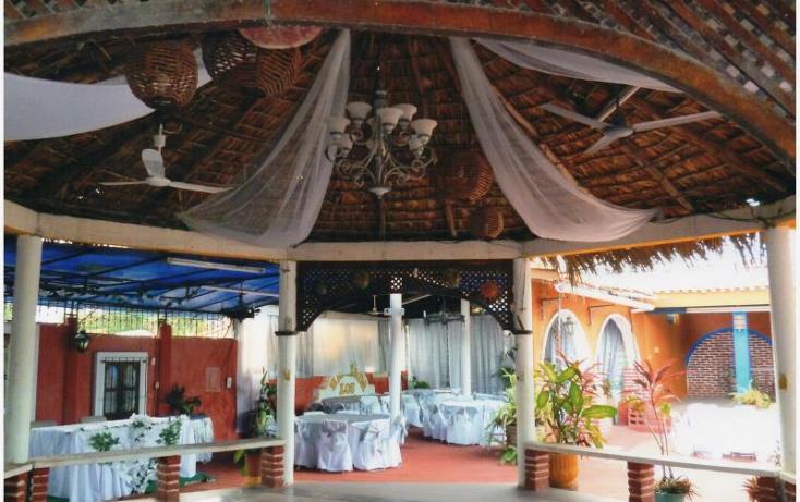 Foto de local en venta en  7, huertos familiares, mazatl?n, sinaloa, 1848570 No. 03