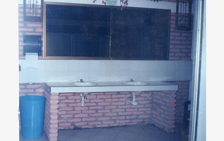 Foto de local en venta en  7, huertos familiares, mazatl?n, sinaloa, 1848570 No. 06