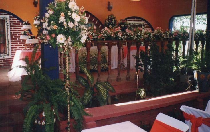Foto de local en venta en  7, huertos familiares, mazatl?n, sinaloa, 1848570 No. 12