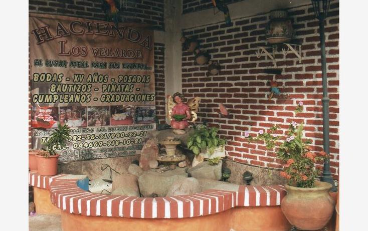 Foto de local en venta en  7, huertos familiares, mazatl?n, sinaloa, 1848570 No. 14