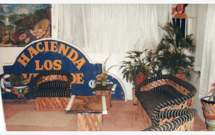 Foto de local en venta en  7, huertos familiares, mazatl?n, sinaloa, 1848570 No. 15
