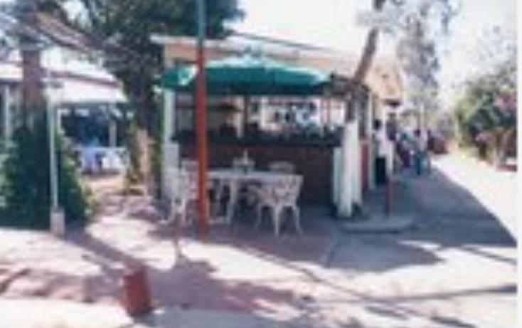 Foto de local en venta en  7, huertos familiares, mazatl?n, sinaloa, 1848570 No. 19